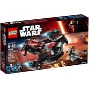 LEGO Star Wars - 75145 - Le Vaisseau Eclipse