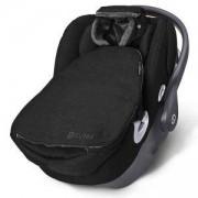 Чувалче за кошница за кола Aton Q и Cloud Q Grey, Cybex, 515401012
