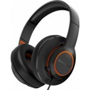 Casti SteelSeries Siberia 100 Black