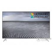 Televizor Samsung UE60KS7000 SUHD LED SMART