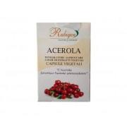 Natur Farma Acerola Rubigen 60 Compresse