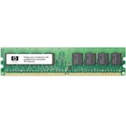 Server HP refurbished 8GB 1Rx4 PC3-12800R-11 Kit 647899-B21