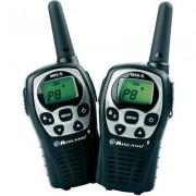 PMR készülék Midland M99-S C1037 2 részes készlet (655573)