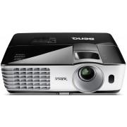 Videoproiector BenQ MX666+, DLP, XGA, 3500 lumeni