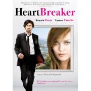 Heartbreaker [Reino Unido] [DVD]