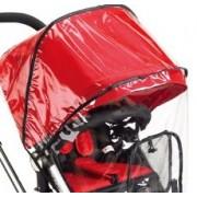 MamaKiddies Prémium Baby esővédő