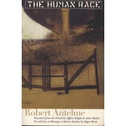 The Human Race by Robert Antelme