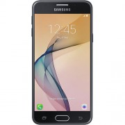 Galaxy J5 Prime Dual Sim 16GB LTE 4G Negru Samsung
