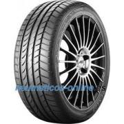 Dunlop SP Sport Maxx TT ( 225/45 R17 91Y Resistencia baja a la rodadura, MO, con protector de llanta (MFS) )