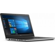 Laptop Dell Inspiron 5759 Intel Core Skylake i7-6500U 1TB 8GB Radeon R5 M335 4GB Win10 FHD Bonus Bitdefender Antivirus Plus 2016