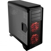 Graphite Series 760T Full-Tower Windowed Case (Black) B&H # CO760TB MFR # CC-9011073-WW