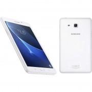 Galaxy Tab A 7 (2016) T280 - WiFi - 8 Go - blanc - Tablette