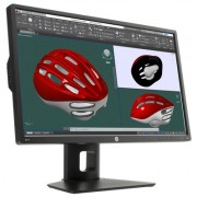 HP Z27s IPS UHD-Monitor