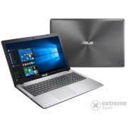Notebook Asus X550VX-DM069D , GRAY