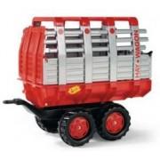 Rolly Toys 122820 RollyHay Wagon Hooiwagen
