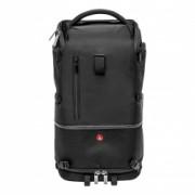 Manfrotto Advanced Tri Backpack M - rucsac foto