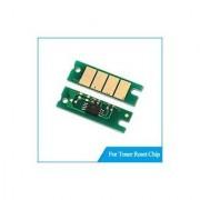 Gps Compatible Toner Chip For Ricoh SP310 Toner Reset Chip
