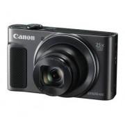 Canon PowerShot SX620 HS (czarny) - szybka wysyłka! - Raty 20 x 47,45 zł - odbierz w sklepie!