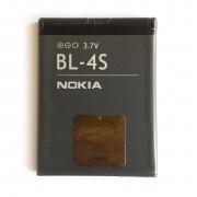 Батерия за Nokia - Модел BL-4S