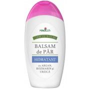 Balsam de par hidratant 300ml Manicos