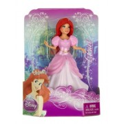 Ariel - Disney Princess Favorite Moments Series ~3.5 Figure by Mattel