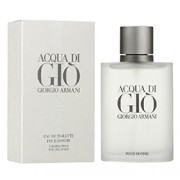 ACQUA DI GIO EAU DE TOILETTE SPRAY (1.7oz) 50ml