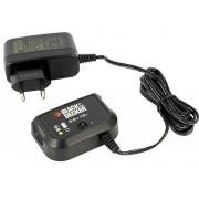 Black & Decker töltő 9,6V-18V (90613805)