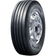 Bridgestone R 249 Ecopia ( 315/80 R22.5 154/150M Двойно обозначаване 156/150L )