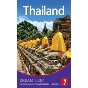 Thailand Dream Trip by Andrew Spooner