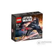 LEGO® Star Wars ™ Krennic`s Imperial Shuttle (75163)™ 75163