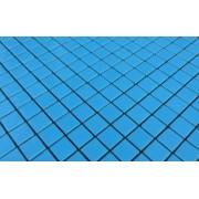 Jednobojni Stakleni Mozaik - WA32