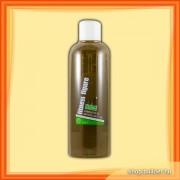 Fitness Figure 2in1 Gel (1000 ml)