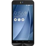 Asus Zenfone Selfie (3 GB 32 GB Grey)