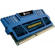 Corsair Vengeance 16 GB (2 x 8GB) CMZ16GX3M2A1600C10B