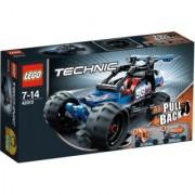 Lego TECHNIC Off-road Racer LE42010