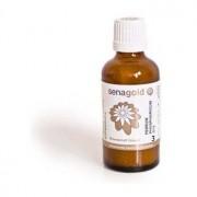 Senagold Naturheilmittel GmbH BIOCHEMIE Senagold 3 Ferrum phosphoricum D 12 Gl. 50 g