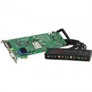 Видеокарта matrox rt.x2 за професионална видеобработка, matrox-video-rtx2/nac