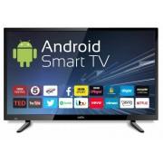 "Cello 32"" C32ANSMT HD Ready Smart TV"