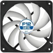 Ventilator pentru carcasa Arctic-Cooling F12 Silent