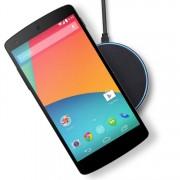 Nillkin Magic Disk Qi Wireless Charging Pad for LG Google Nexus 5