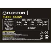 Sursa Floston ATX 450 W