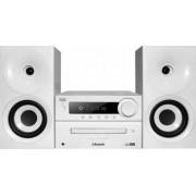 Sistem Audio HiFi Trevi HCX 1080 BT Alb