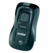 Motorola Symbol CS3000; impugnabile.