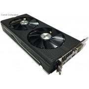 Sapphire RX-480 Nitro Edition 8Gb DDR5 256bit 4 channel Graphics Card