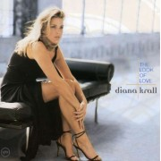 Diana Krall - Look Of Love (0731454984621) (1 CD)