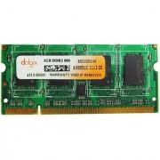 1GB DDR2 800MHz DOLGIX Laptop RAM