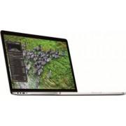 Apple MacBook Pro 15 Quad Core i7 2.2GHz 256GB 16GB Intel Iris Pro RO