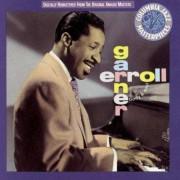 Erroll Garner - Body & Soul (0886975696925) (1 CD)