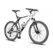 Bicikl EXPLORER SCOUT MASTER MAS262D2