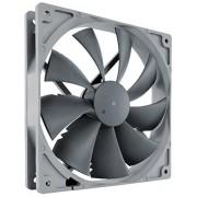 Noctua Redux NF-P14s - ventilatore per cabinet